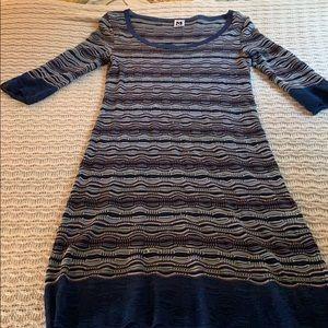 Beautiful Missoni M Dress